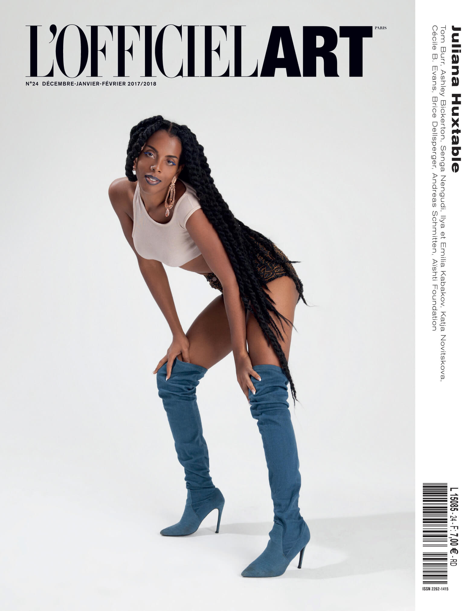 Juliana_Huxtable_Cover