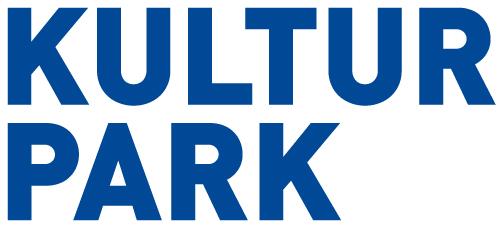 Logo Kultur Park
