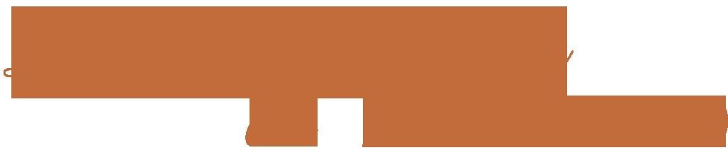 La Hogaza de Ireneo logo marrón